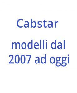 Cabstar
