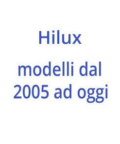 Hilux