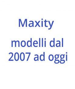 Maxity