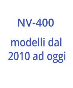 NV-400