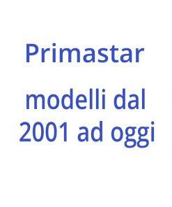 Primastar